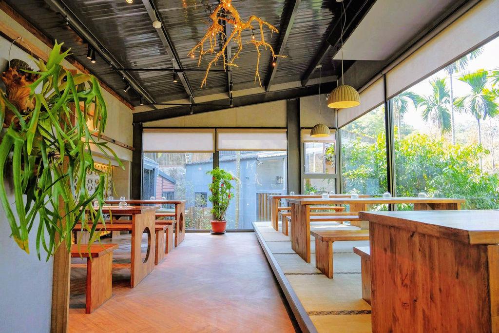 享自在鹿寮餐廳5029.jpg