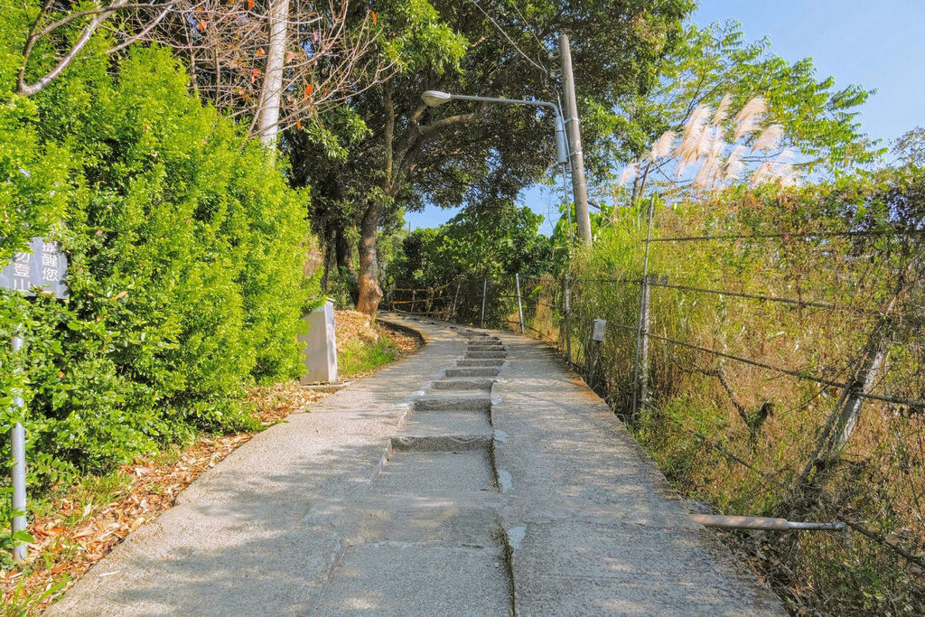 大坑登山步道4728.jpg
