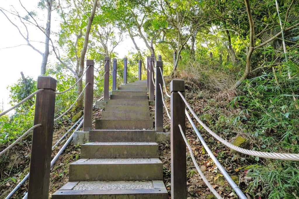 大坑登山步道4867.jpg