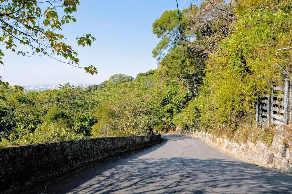 大坑登山步道4948.jpg