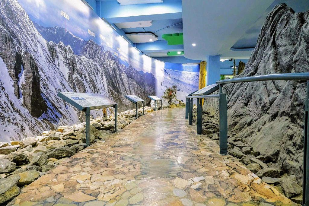 雪霸國家公園4082.jpg