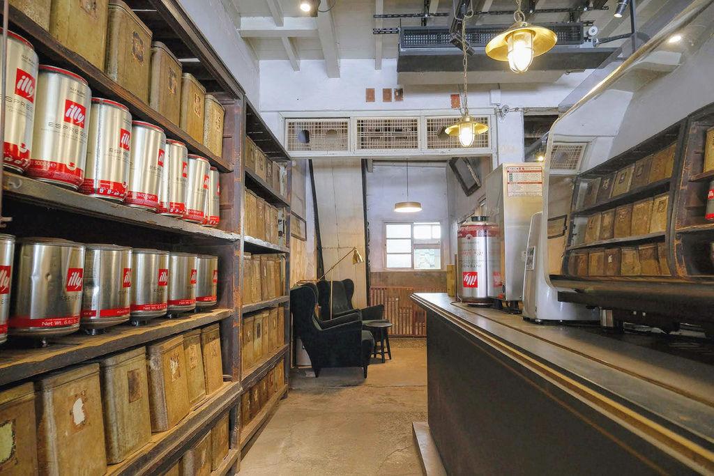 北港保生堂漢方咖啡館5651.jpg