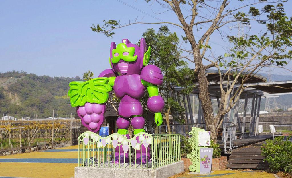 四大水果金剛6203.jpg