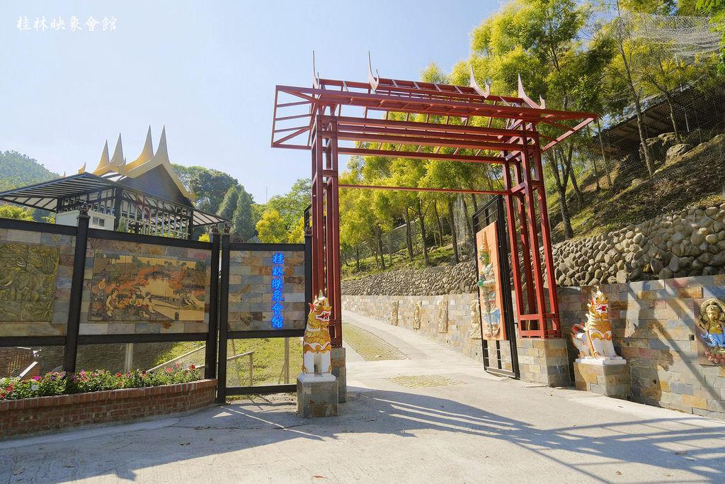 桂林映象會館6629.jpg