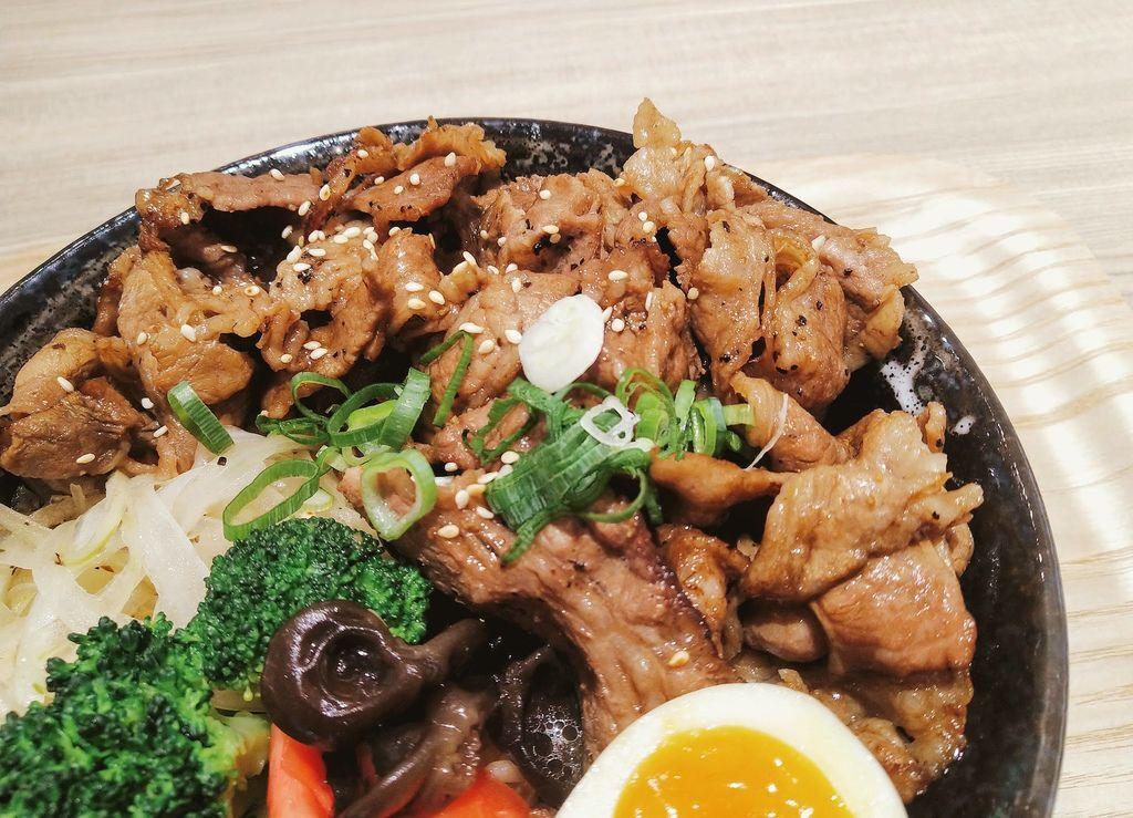 虎藏燒肉丼食所171238.jpg