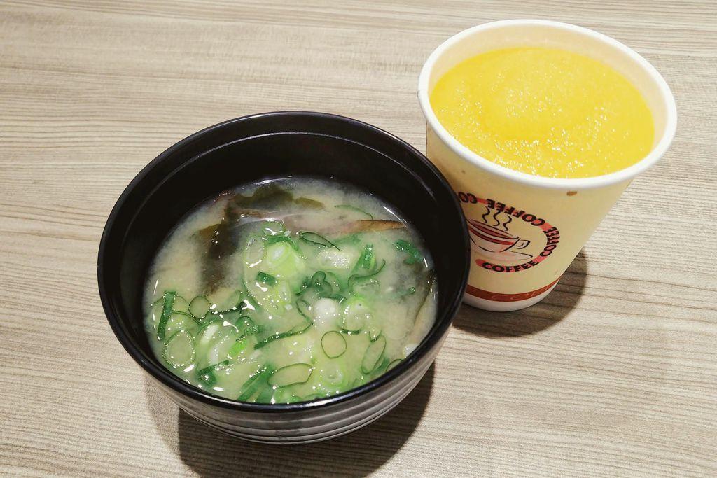 虎藏燒肉丼食所170924.jpg
