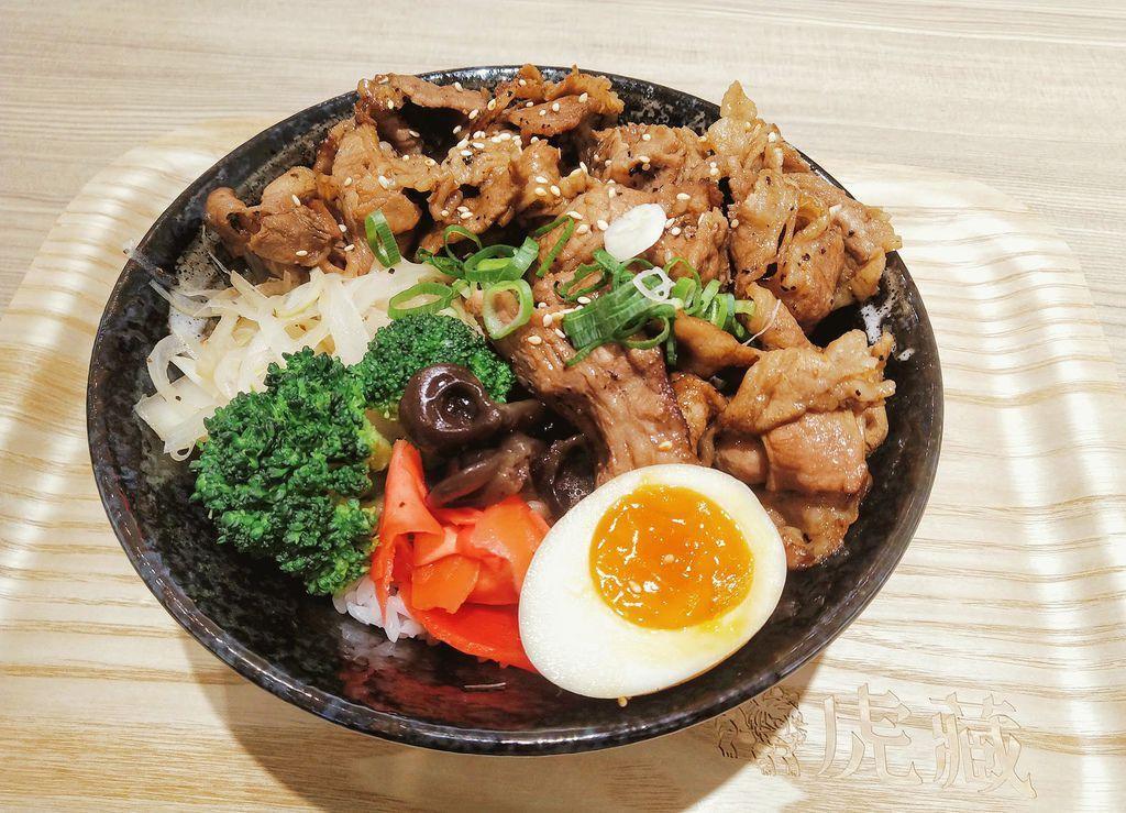 虎藏燒肉丼食所171226.jpg