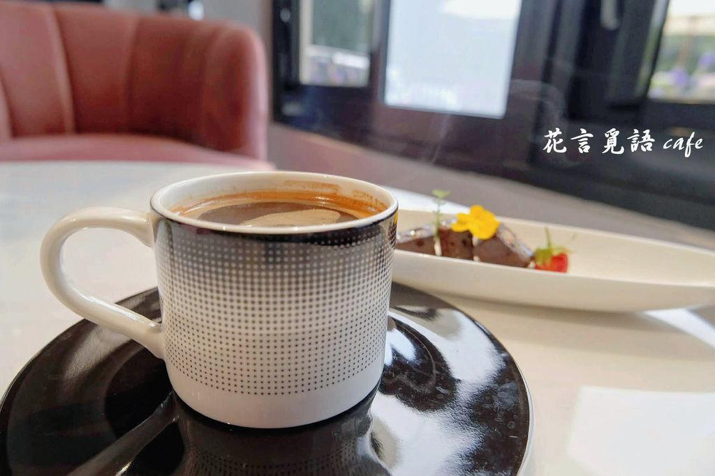 花言覓語cafe120555744.jpg