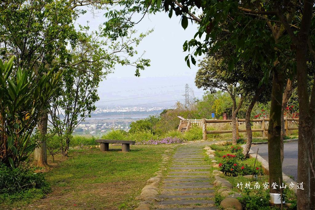 竹坑南寮登山步道7650.jpg