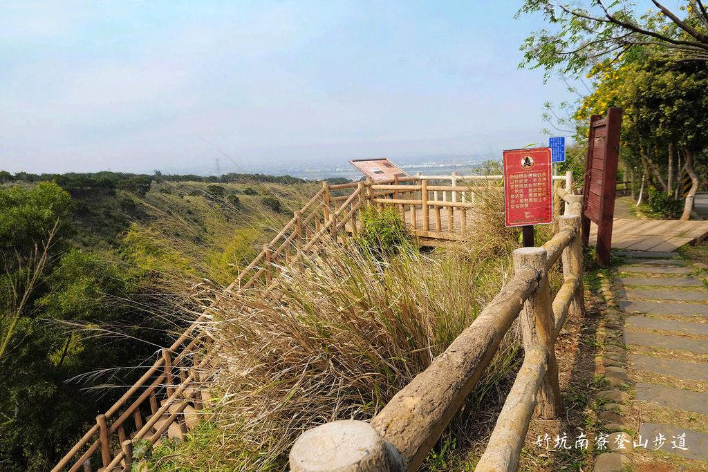 竹坑南寮登山步道7653.jpg