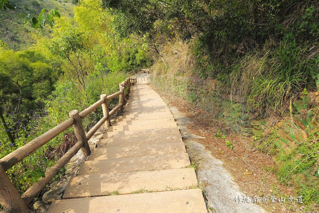 竹坑南寮登山步道7657.jpg