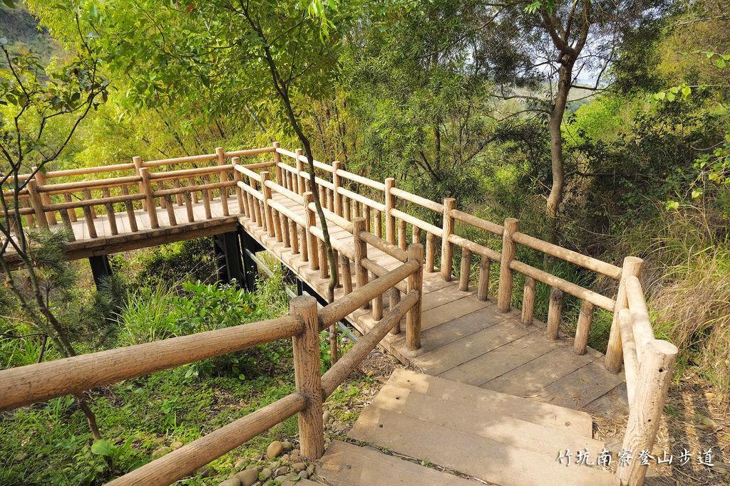 竹坑南寮登山步道7658.jpg