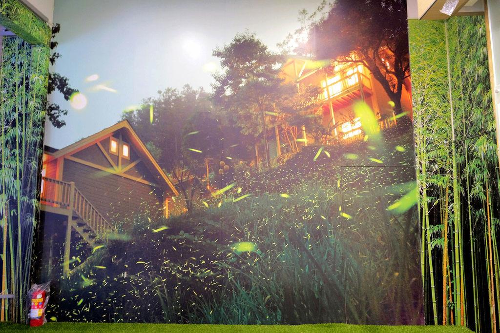 文峰遊客中心_DSF7981.jpg