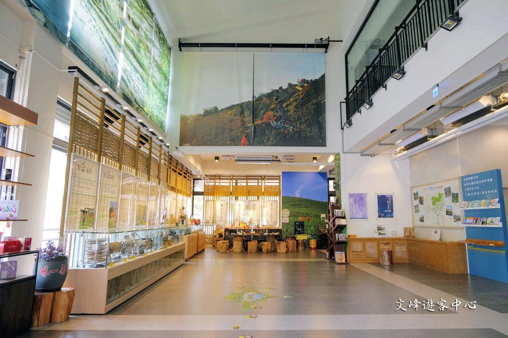 文峰遊客中心_DSF79760.jpg
