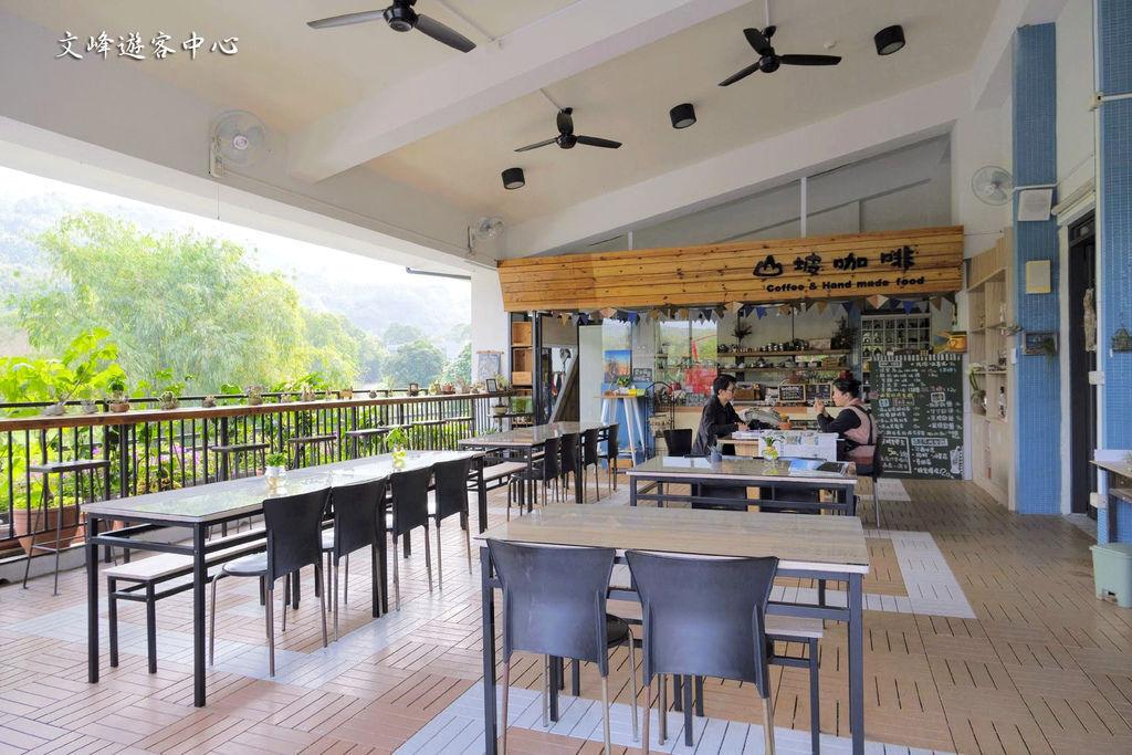 文峰遊客中心_DSF79970.jpg