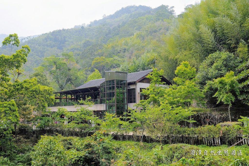 圓潭自然生態園區_DSF8070.jpg