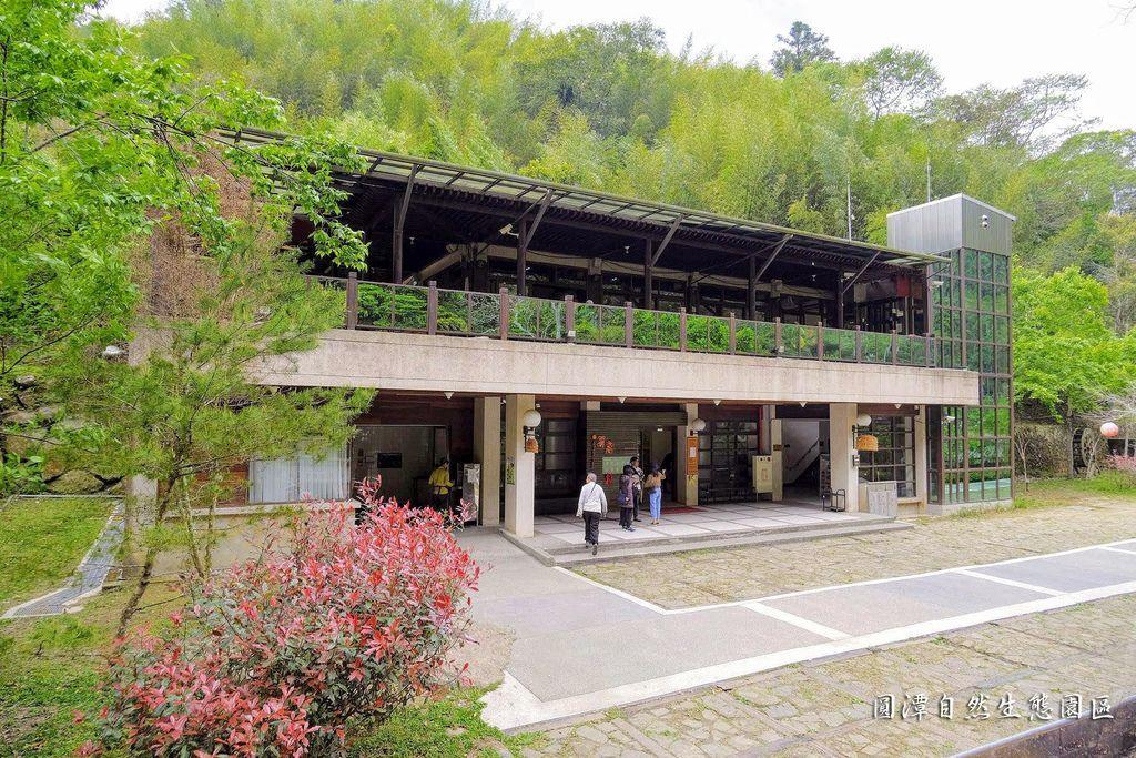 圓潭自然生態園區_DSF8090.jpg