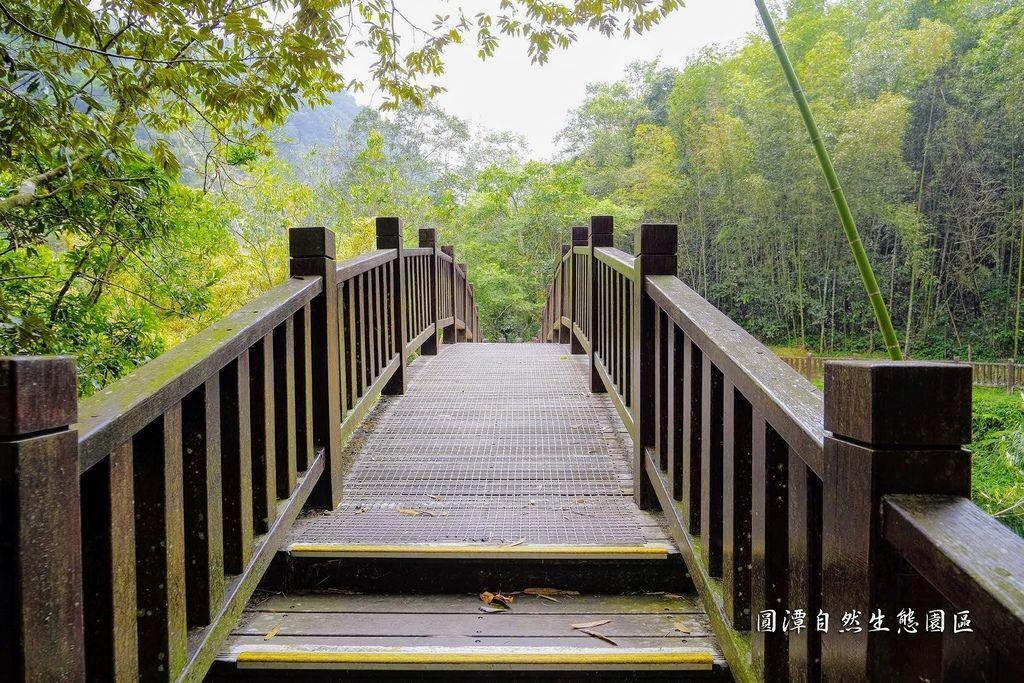 圓潭自然生態園區_DSF8110.jpg