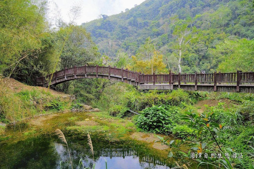 圓潭自然生態園區_DSF8120.jpg