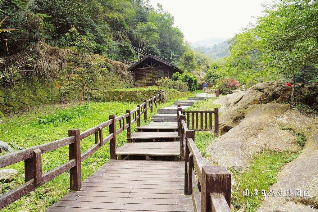 圓潭自然生態園區_DSF8178.jpg