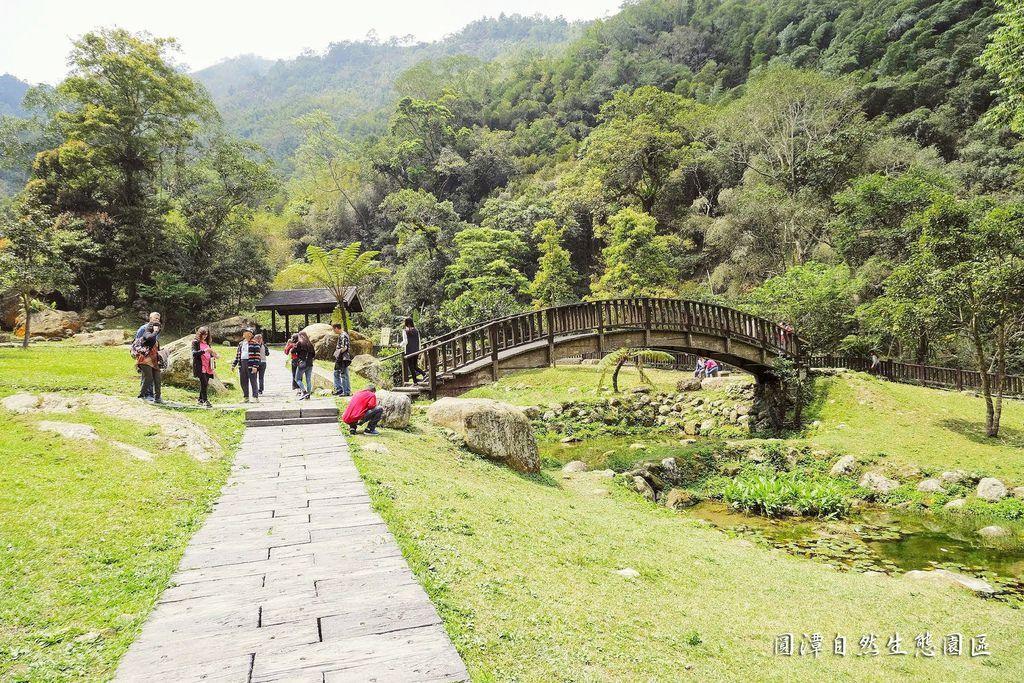 圓潭自然生態園區_DSF8181.jpg