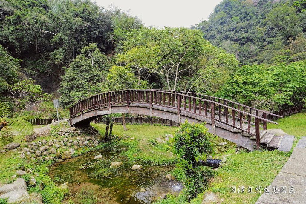圓潭自然生態園區_DSF8190.jpg
