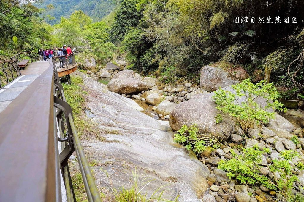 圓潭自然生態園區_DSF8208.jpg