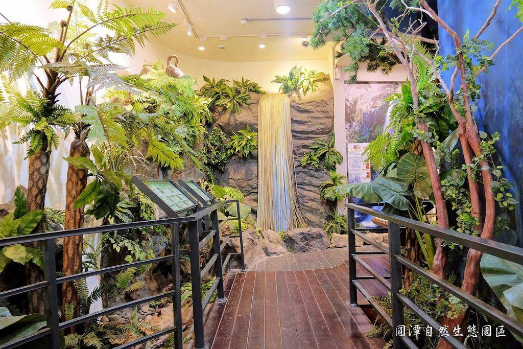 圓潭自然生態園區_DSF8233.jpg