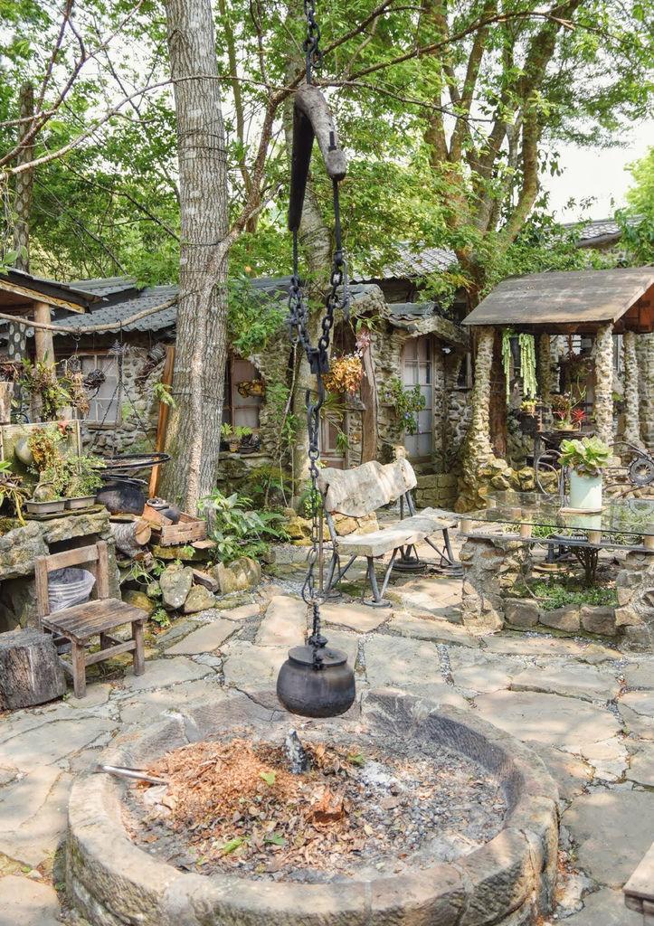 阿將的家23咖啡館_9445.jpg