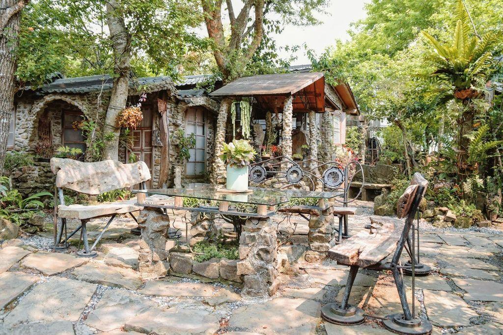 阿將的家23咖啡館_9446.jpg