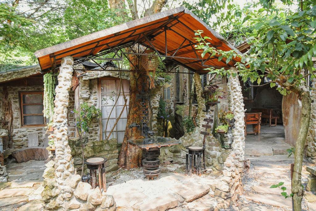 阿將的家23咖啡館_9454.jpg