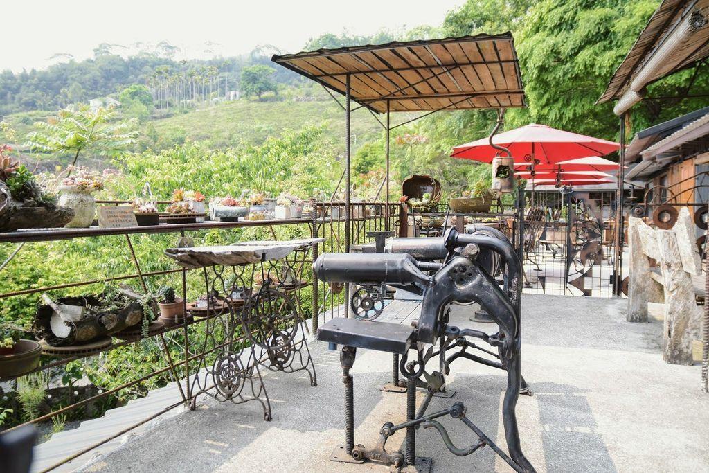 阿將的家23咖啡館_9468.jpg