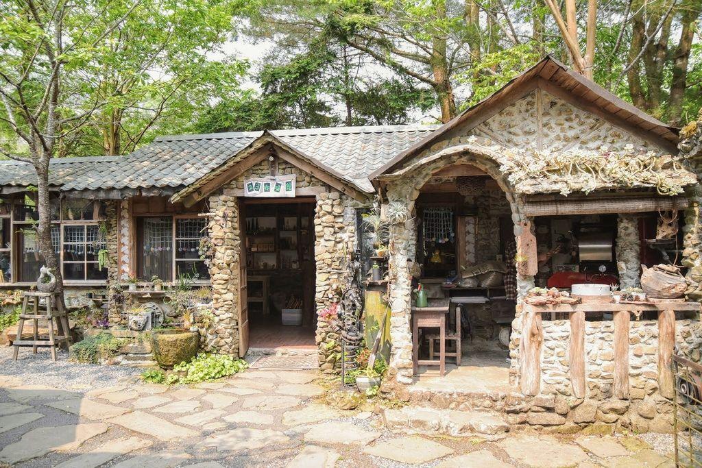 阿將的家23咖啡館_9472.jpg