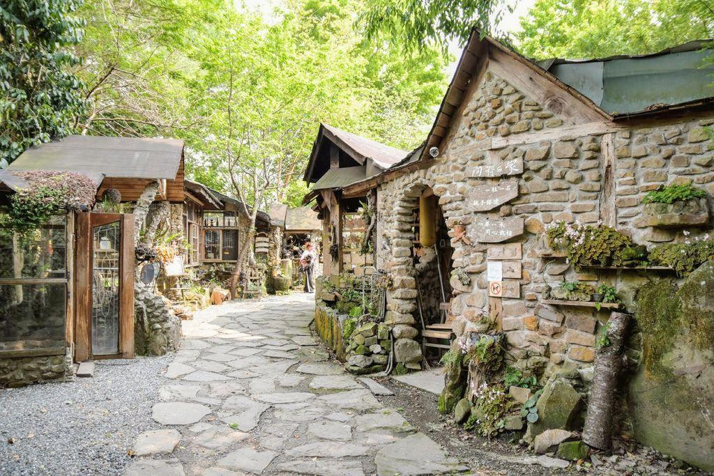 阿將的家23咖啡館_9481.jpg