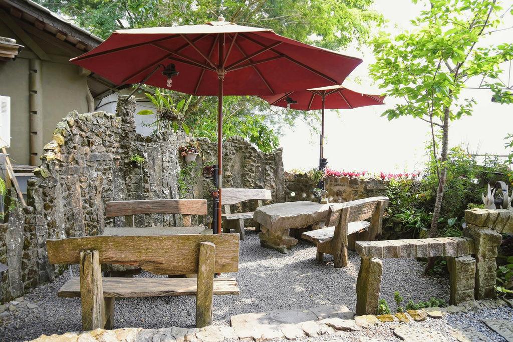 阿將的家23咖啡館_9496.jpg