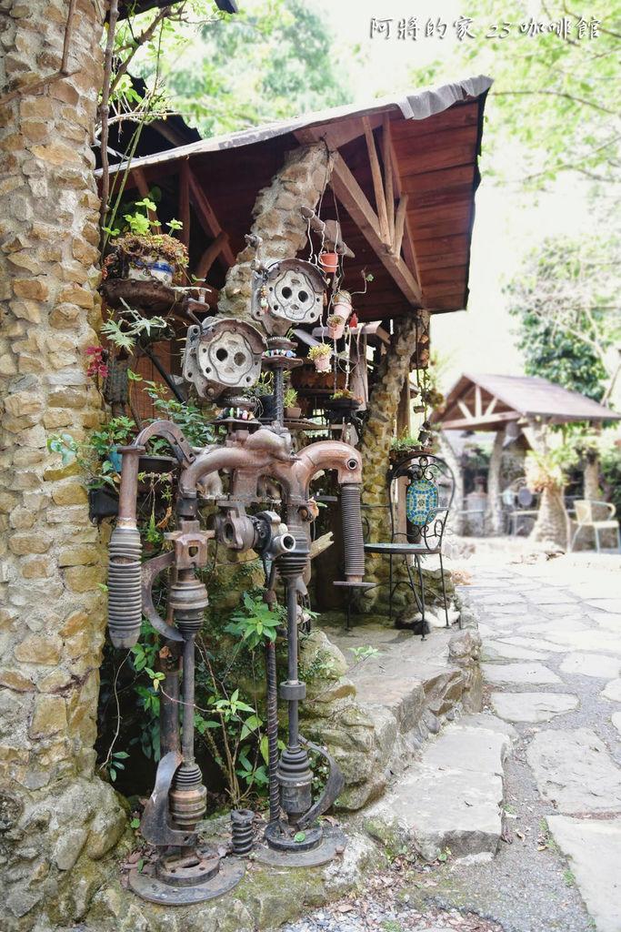 阿將的家23咖啡館_9518.jpg