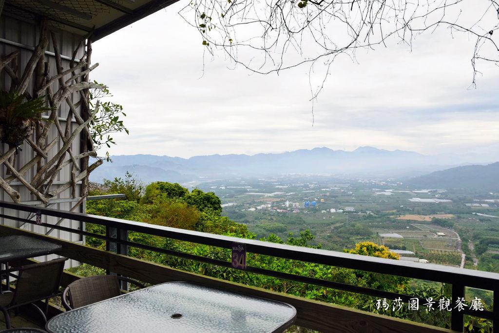 瑪莎園景觀餐廳_9698.jpg
