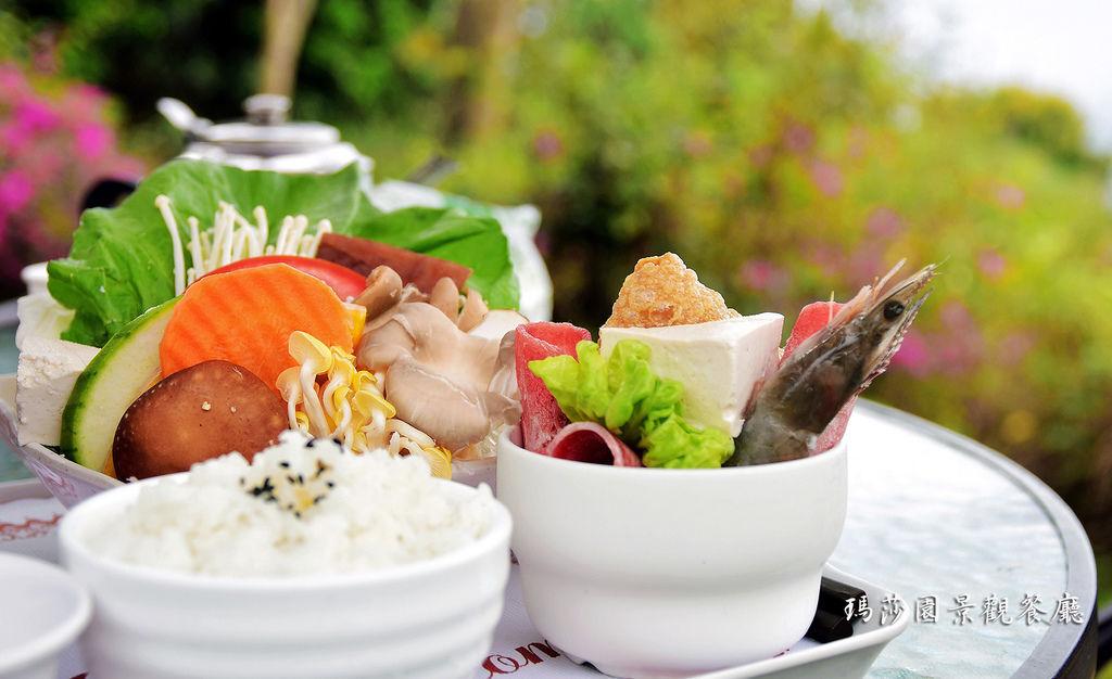瑪莎園景觀餐廳_9731.jpg
