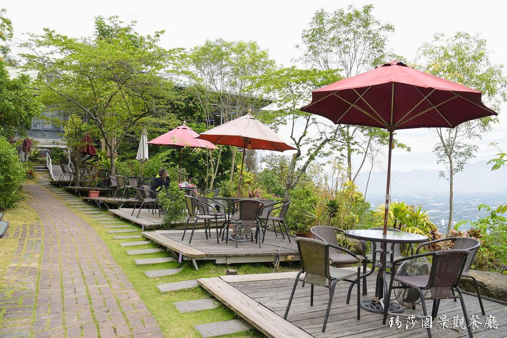 瑪莎園景觀餐廳_9711.jpg