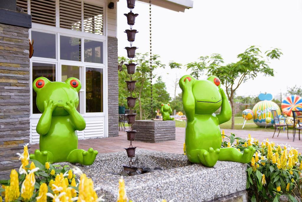 南化遊客中心_9771.jpg