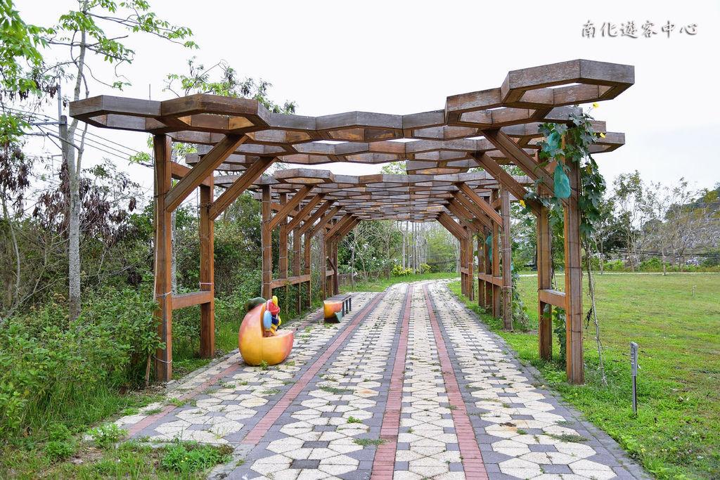 南化遊客中心_9780.jpg