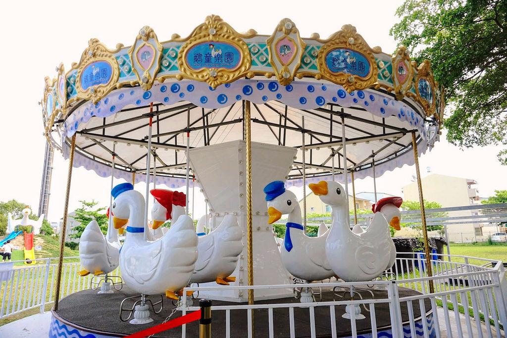 鵝媽媽 鵝童樂園9169.jpg