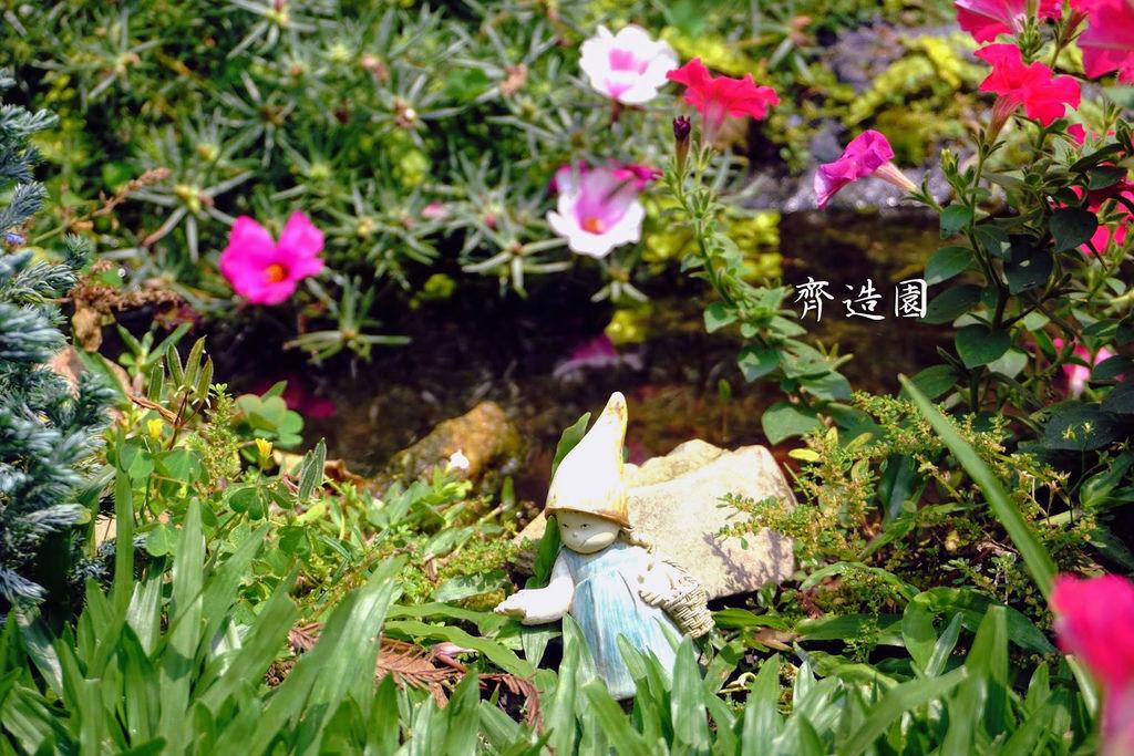 齊造園00371.jpg