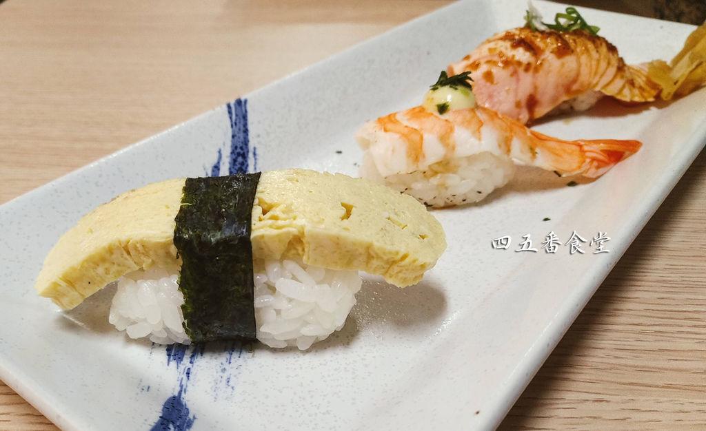 四五番食堂_165424.jpg