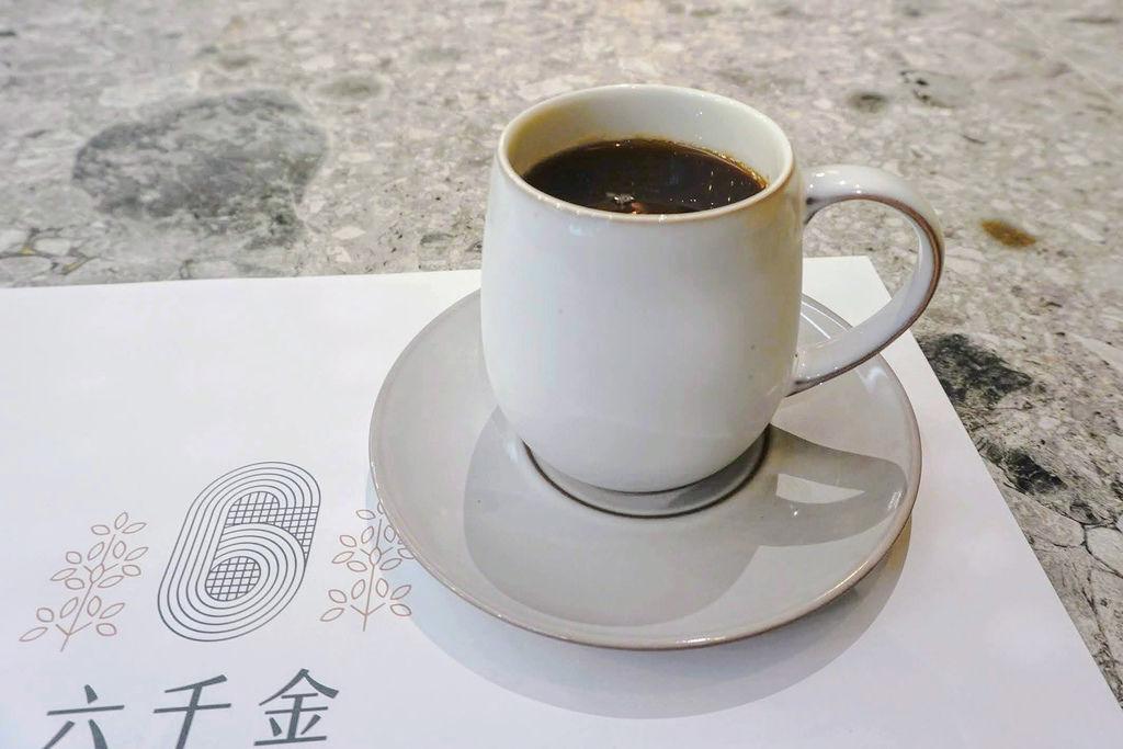 六千金咖啡647.jpg