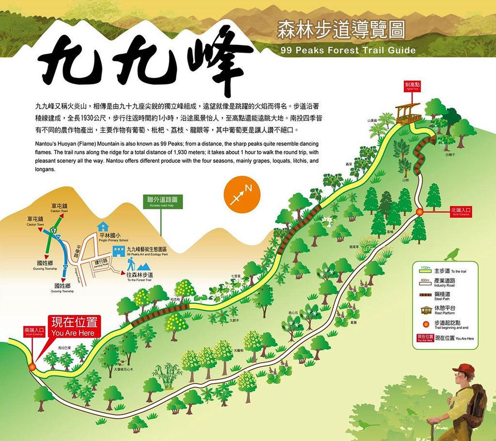 九九峰森林步道.jpg