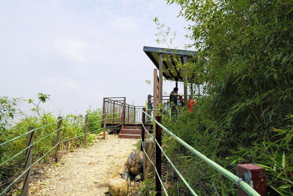 九九峰森林步道_DSF9264.jpg