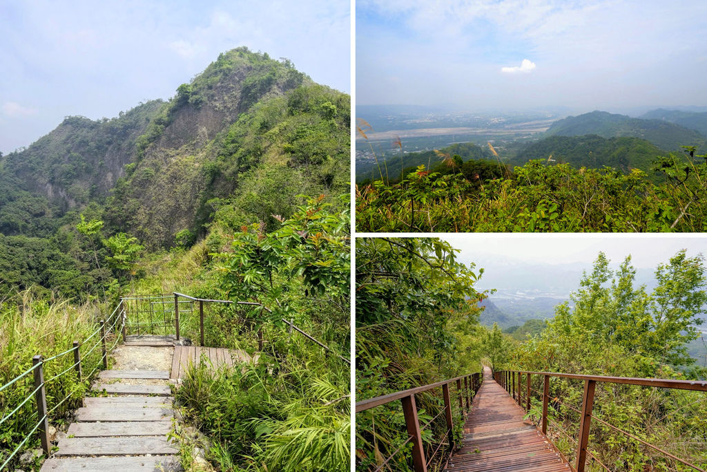 九九峰森林步道1.jpg