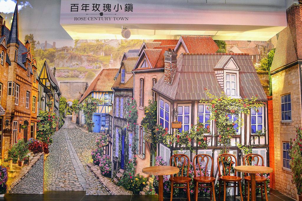 雅聞七里香玫瑰森林1.jpg