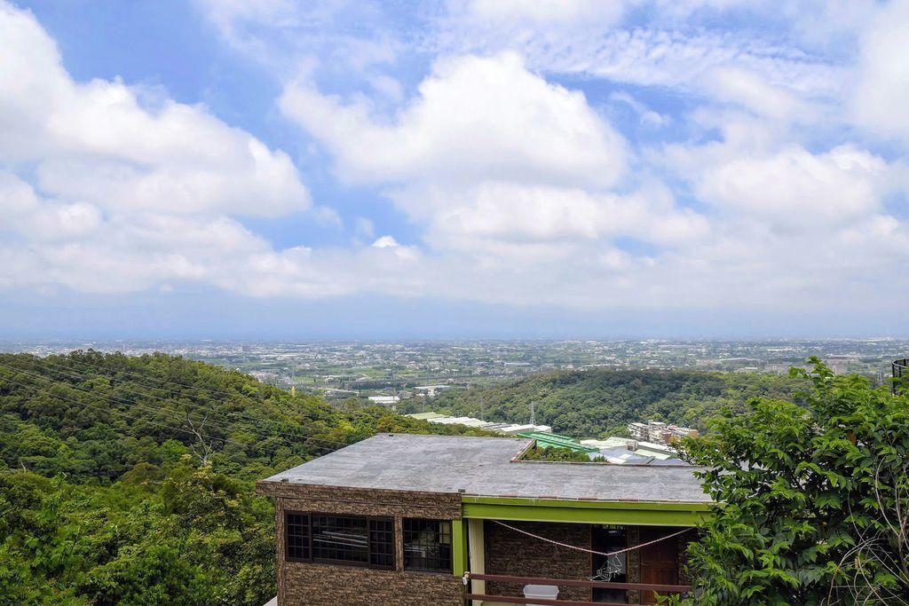 山丘上景觀咖啡館_DSC0781 (2).jpg